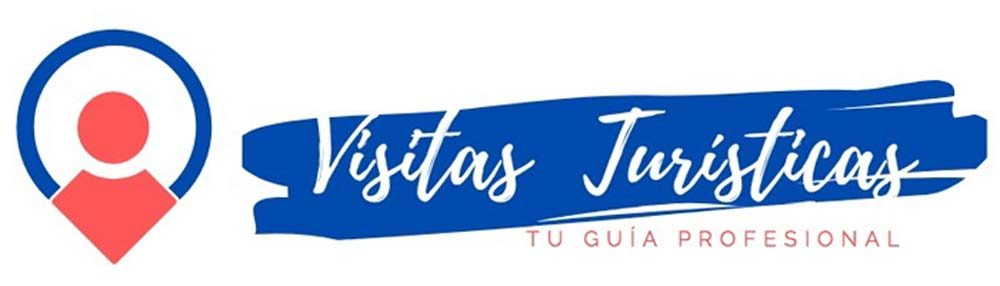 Visitas Guiadas en España, Portugal y Andorra | Easy Business Solutions, S.L. - Directorio Guías de Turismo y Empresas de Visitas Guiadas y Rutas - Visitas Guiadas en España, Portugal y Andorra